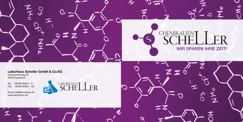 Chemikalien_Scheller_fg_Seite_1