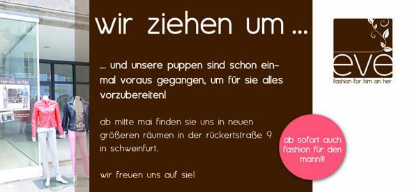 Flyer_umzug