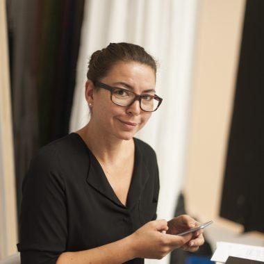 Ivonne Schmitt