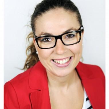 Kathrin Schmitt